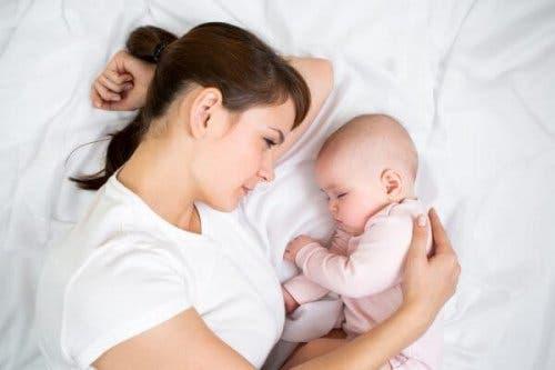 Emotionale Vorbereitung auf dein Baby