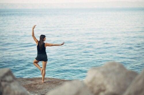 Meditation in den Alltag integrieren: Es geht ganz einfach!