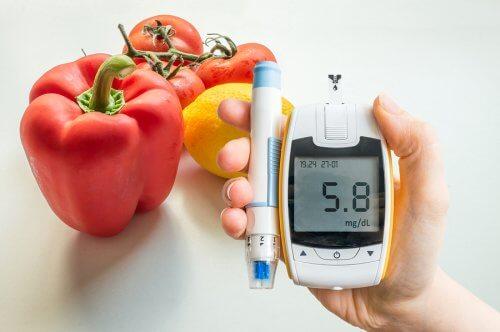Blutzuckeranstieg verhindern: Hilfreiche Tipps