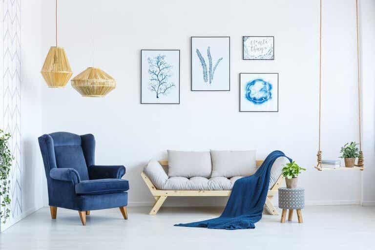 5 Dekoelemente für ein schönes Zuhause
