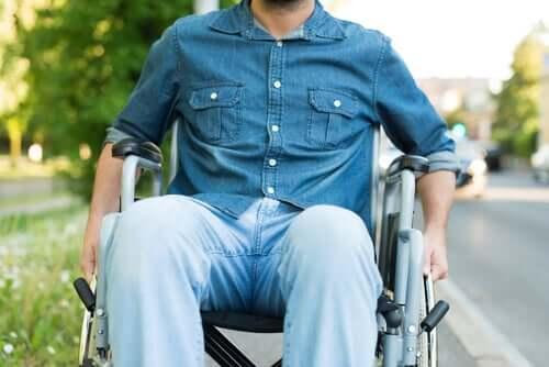 Multiple Sklerose: In welchem Alter kann diese Krankheit auftreten?