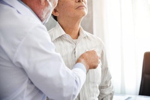 Vorsorge vor Lungenentzündungen: 6 hilfreiche Tipps