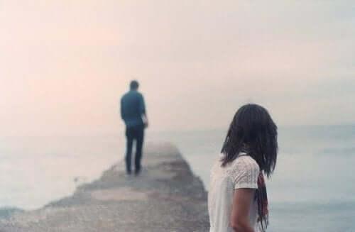Beziehung retten: Mit diesen 8 Schritten könnt ihr es schaffen!