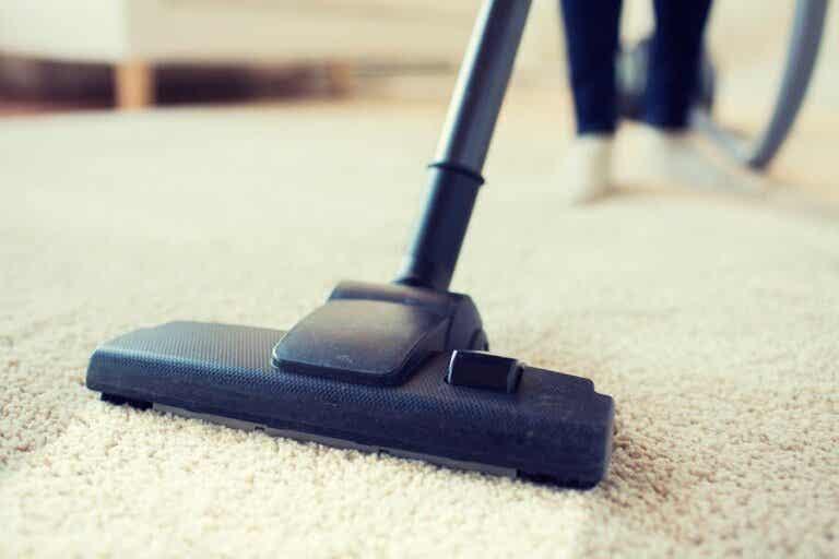 10 Dinge im Haushalt, die du öfter reinigen solltest