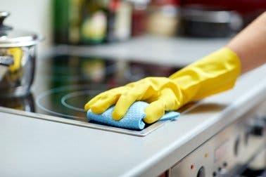 Dinge im Haushalt, die du bei der Reinigung nicht vergessen solltest!