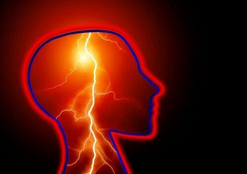 Epileptische Krise: Symptome und Erste Hilfe