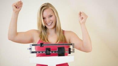 Herzinfarkt-Vorsorge durch ein gesundes Körpergewicht