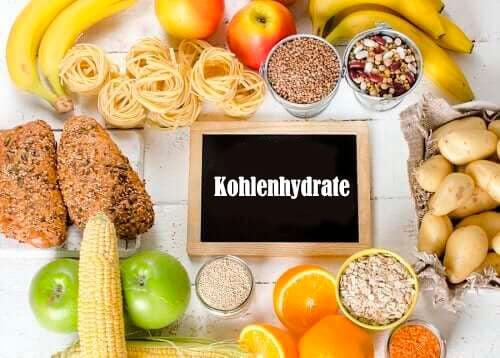 metabolische Flexibilität und Ernährung