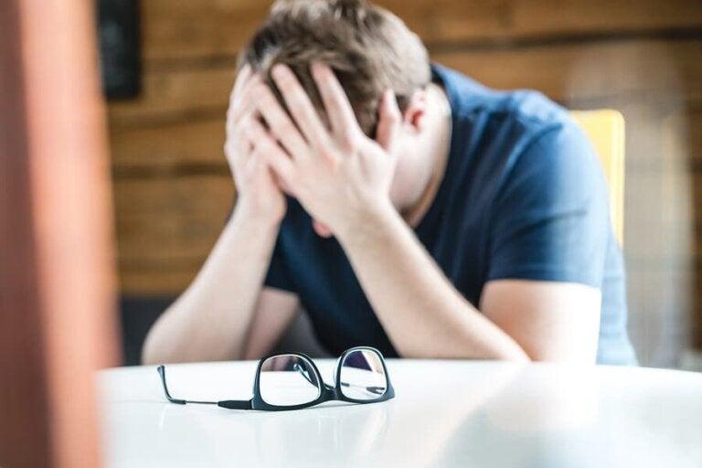 Schlafprobleme: Ursachen und Behandlungsmöglichkeiten