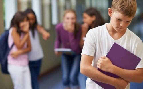 Hilfreiche Tipps gegen soziale Phobie