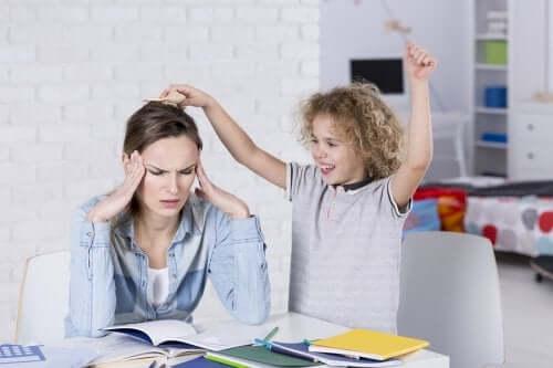 Umgang mit ADHS: hilfreiche Tipps
