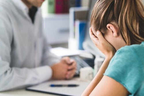 Umgang mit Depressionen: 5 Tipps
