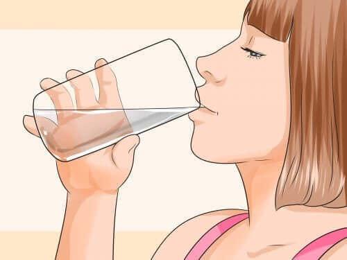 Verstehe deinen Metabolismus, um effektiv Gewicht zu verlieren