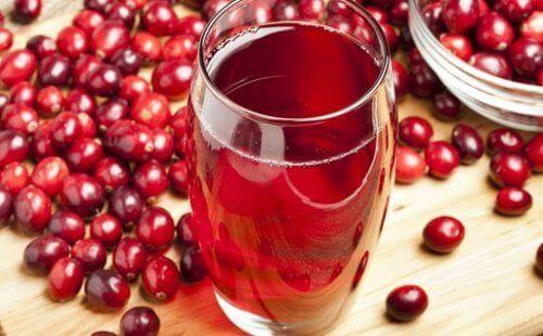 Klingeln im Ohr - Cranberries
