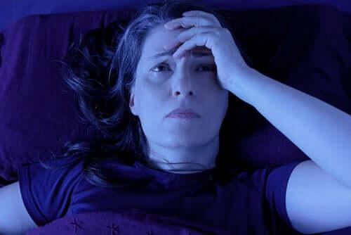 Morgenmuffel: Wie äußert sich die Schlafträgheit?