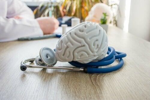 Schafgarbentee für ein gesundes Gehirn