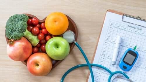 Fettabbau durch metabolische Flexibilität