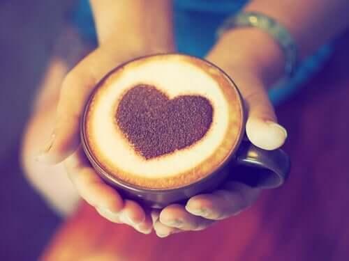 Zusammenhang zwischen Kaffee und Herzinfarkt