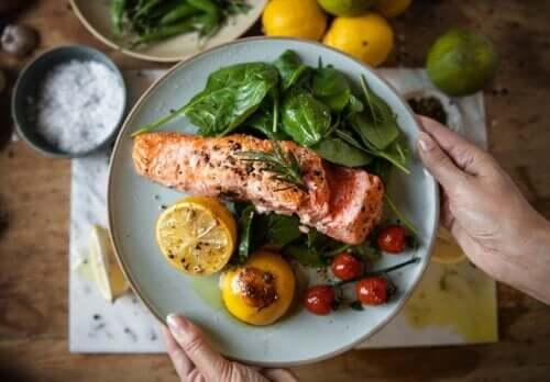 Frühes Abendessen um Diabetes und Übergewicht zu verhindern?