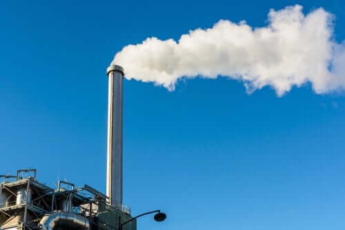 Kohlenmonoxidvergiftung: Was tun?
