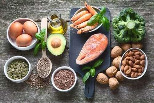 Ernährung bei Hyperthyreose: Worauf du achten solltest