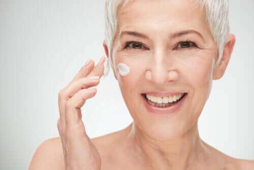 Hautgedächtnis: Das solltest du darüber wissen