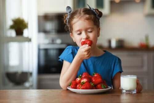 Drei Obstsorten, die du im Sommer essen solltest