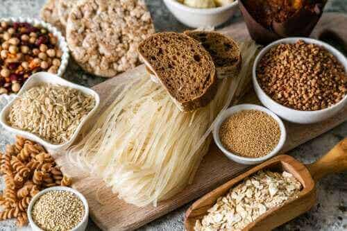 Sind Kohlenhydrate in deiner Ernährung wichtig?