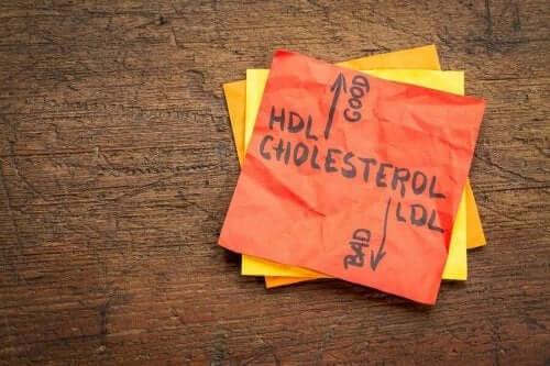 4 Gewohnheiten, die dein Cholesterinproblem weiter verschlimmern