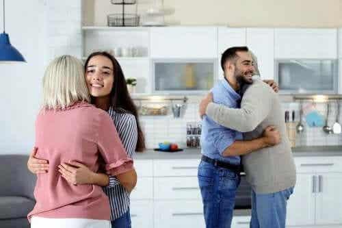 7 Tipps für ein gutes Verhältnis mit deinen Schwiegereltern