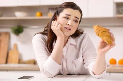 Eine kohlenhydratarme Ernährung und die Auswirkungen, die sie auf deinen Körper hat