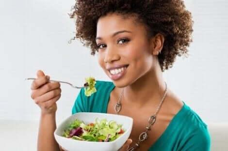 Die basische Ernährung: Kein Vorteil für die Gesundheit