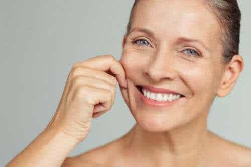 7 Fehler bei der Hautpflege