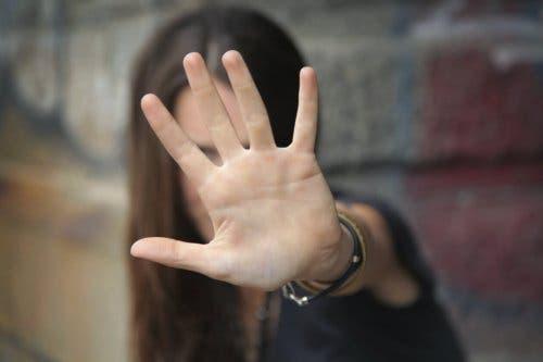 Gruppenzwang - Lehre dein Kind, Nein zu sagen