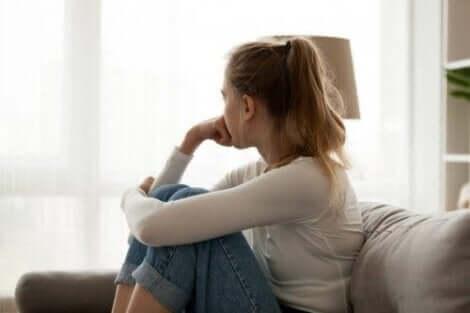 Eine Scheinschwangerschaft benötigt eine psychologische und psychiatrische Betreuung