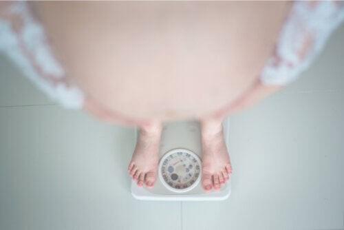 Adipositas in der Schwangerschaft: Auswirkungen, Risiken und Empfehlungen