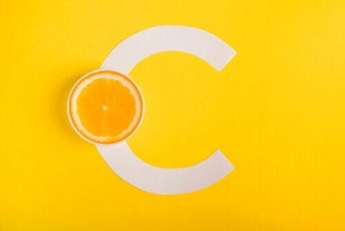 Hilft Vitamin C gegen Allergien?