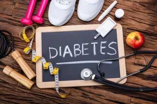 Sport treiben als Diabetiker während der Quarantäne