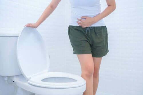 5 Heilmittel gegen Verstopfung (Obstipation)