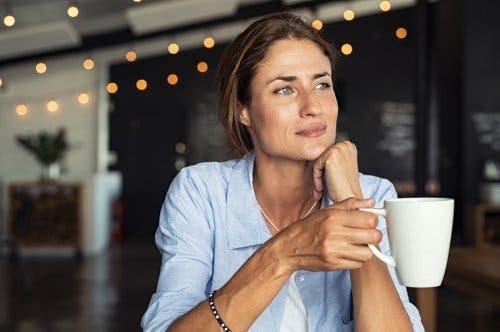 Kaffee könnte sich positiv auf die Lebergesundheit auswirken