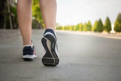 Laufen Sport Gesundheit