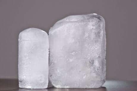 Alaunsteine - das natürliche Mineral