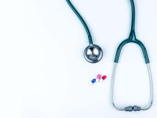 Übertriebene Sauberkeit und Antibiotikaresistenz