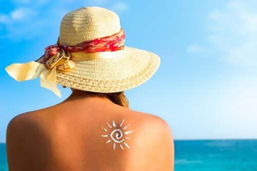 Sonne für mehr Gesundheit