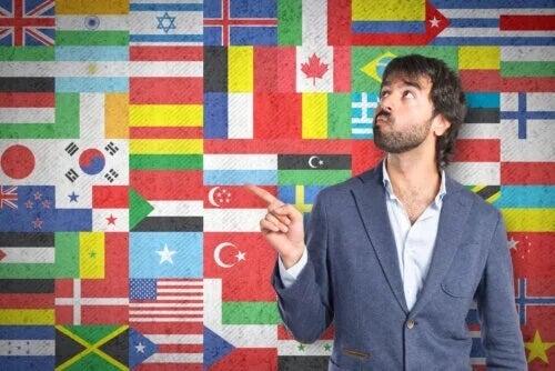 Was ist das Fremdsprachen-Akzent-Syndrom?
