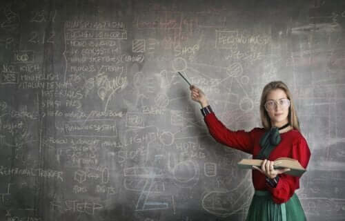 11 Strategien zur Förderung der Intelligenz