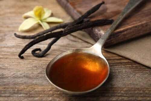 Vanilleessenz und Vanilleextrakt: Was ist der Unterschied?