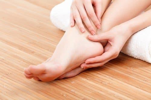 Nietnägel: Achte auf deine Schuhe