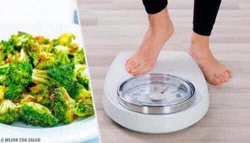 7 ausgewogene Mahlzeiten zum Abnehmen und Fettabbau