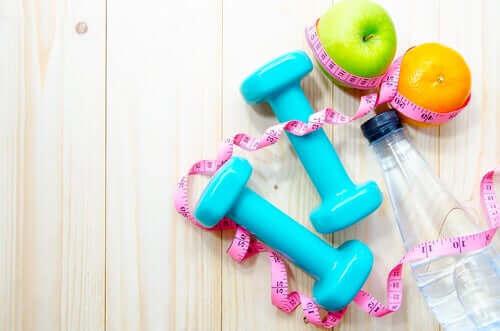 6 Gewohnheiten, die bei der Prävention von Krebs helfen